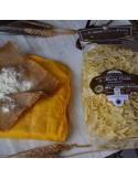 Pasta mista di Gragnano I.G.P.