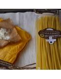 Spaghetti di Gragnano I.G.P.