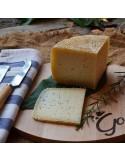 Pecorino Carmasciano Cheese