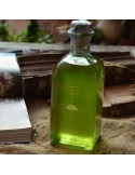 "Liqueur of fresh wild fennel ""Monna"""