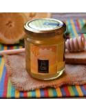 Miele di Limoni della Costiera Amalfitana
