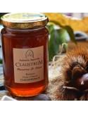 Miele di Castagno della Costiera Amalfitana