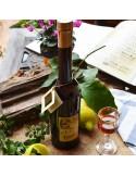 Liquore Exultet di Ravello