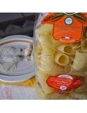 Paccheri senza glutine di Gragnano
