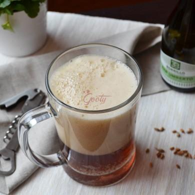 Birra artigianale Bar Umberto