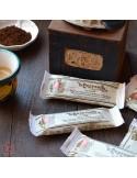 Croccante al caffè Il Preferito