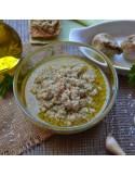 Patè di Carciofi di Paestum I.G.P.